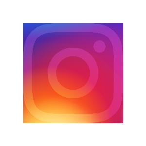ピアノコンペティション特級公式instagram